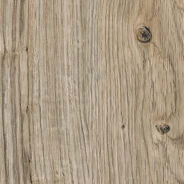 Sun Bleached Oak SS5W2531 | Amtico Spacia