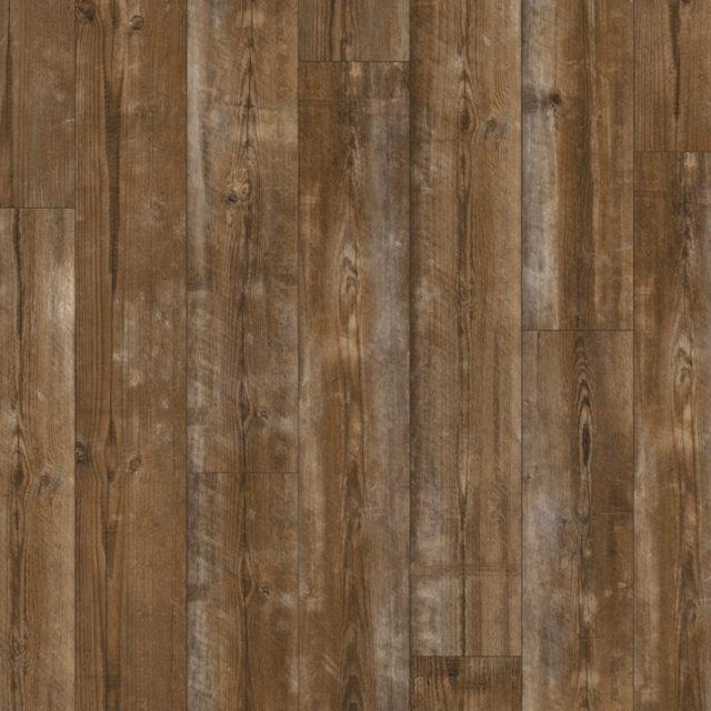 Quick-Step Livyn Pulse Sundown Pine PUGP40075