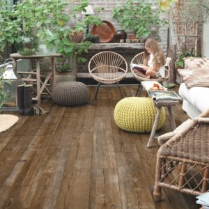 Quick-Step Livyn Pulse Sundown Pine PUGP40075| BestatFlooring
