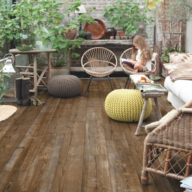 Quick-Step Livyn Pulse Sundown Pine PUGP40075| BestatFlooring