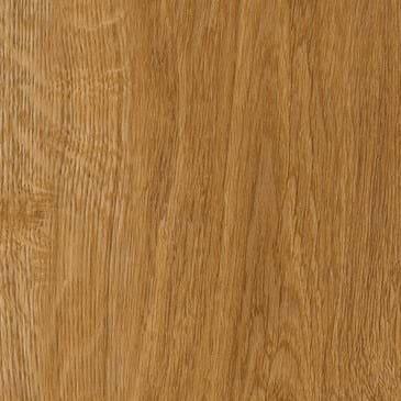 Traditional Oak SS5W2514 | Amtico Spacia