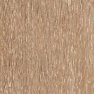 Treated Oak SB5W3011 | Amtico Smart Click