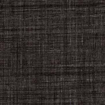 Velvet Weave SS5A2101 | Amtico Spacia