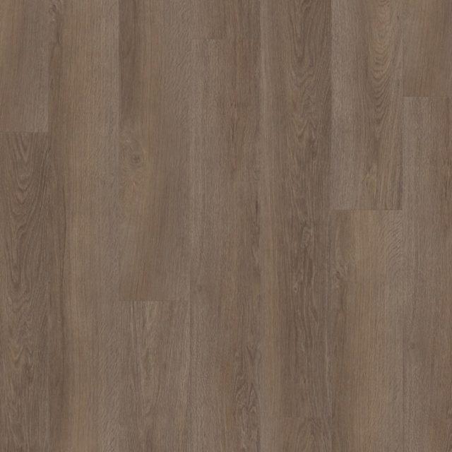Vineyard Oak Brown PUGP40078
