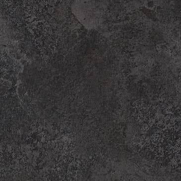 Wave Slate Black SS5S2602 | Amtico Spacia