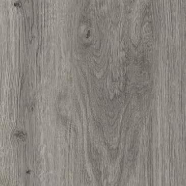 Weathered Oak SS5W2524 | Amtico Spacia