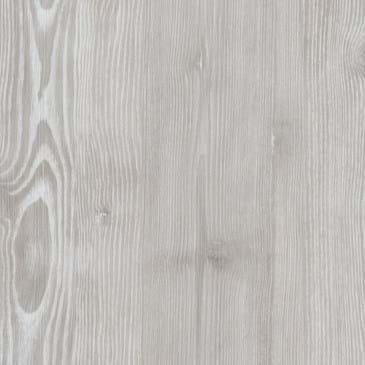 White Ash SB5W2540 | Amtico Smart Click