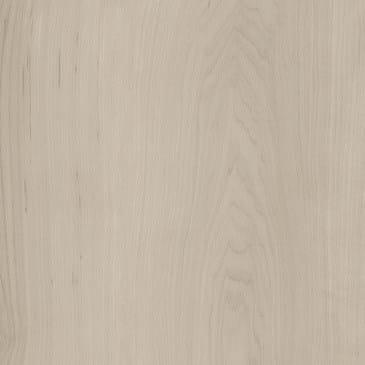 White Maple SS5W2654 | Amtico Spacia