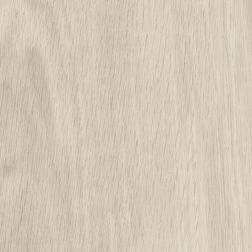 White Oak SB5W2548 | Amtico Smart Click