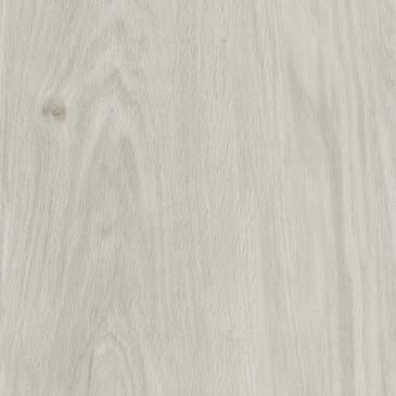 White Oak SS5W2548 | Amtico Spacia