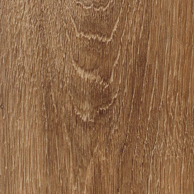 Cottage Limed Wood FS7W5940 | Amtico Form