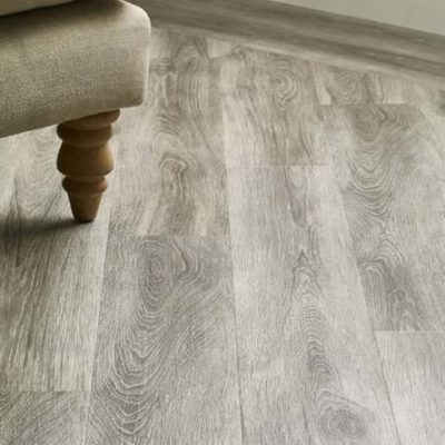 Drift Oak FS7W9020 | Amtico Form