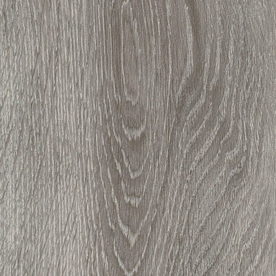 Valley Oak FS7W9040 | Amtico Form