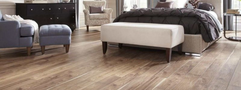 luxury vinyl flooring hero image