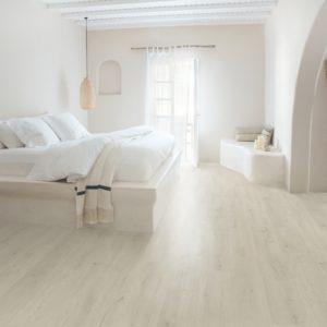 Soft Patina Oak SIG4748 | Signature | Quick-Step Laminate Flooring