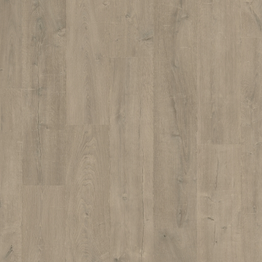Patina Oak Brown SIG4751 | Signature | Quick-Step Laminate Flooring - Top Shot