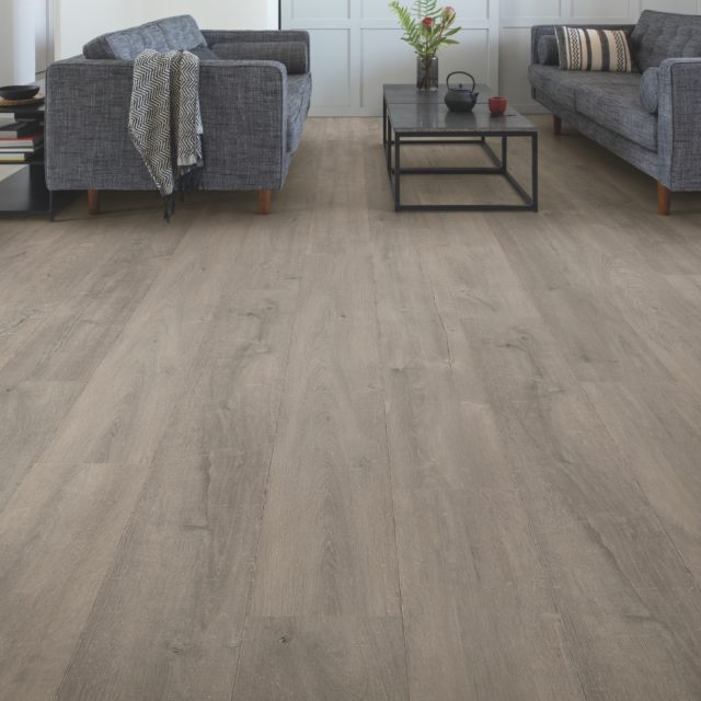 Patina Oak Grey SIG4752 | Signature | Quick-Step Laminate Flooring