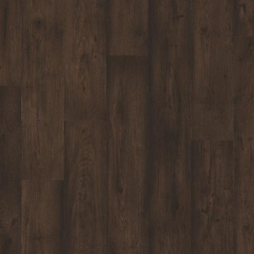 Waxed Oak Brown SIG4756 | Signature | Quick-Step Laminate - Close Ups