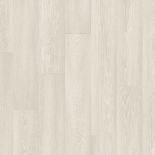 White Premium Oak SIG4757 | Signature | Quick-Step Laminate Flooring - Top Shot