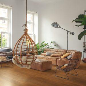 Merbau SIG4760 | Signature | Quick-Step Laminate Flooring