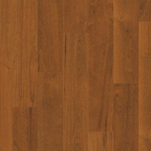 Merbau SIG4760 | Signature | Quick-Step Laminate Flooring - Top shot