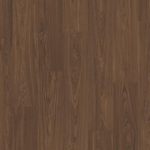 Chic Walnut SIG4761 | Signature | Quick-Step Laminate Flooring - top shot