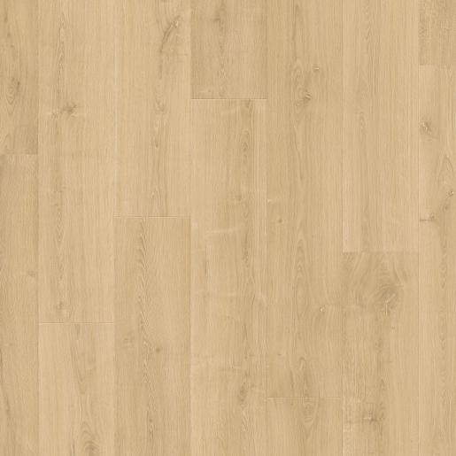 Brushed Oak Natural SIG4763 | Signature | Quick-Step Laminate Flooring - Top shot
