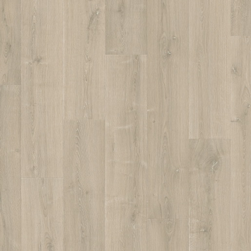 Brushed Oak Beige SIG4764 | Signature | Quick-Step Laminate Flooring - CLose Up