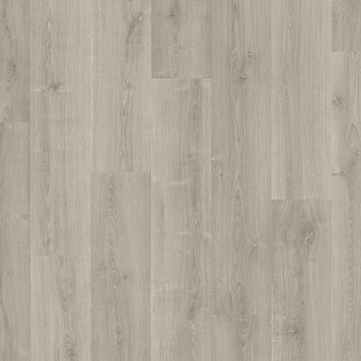 Brushed Oak Grey SIG4765 | Signature | Quick-Step Laminate Flooring - Close Up