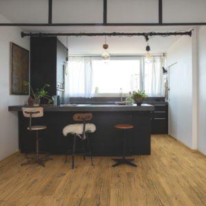 Cracked Oak Natural SIG4767 | Signature | Quick-Step Laminate Flooring