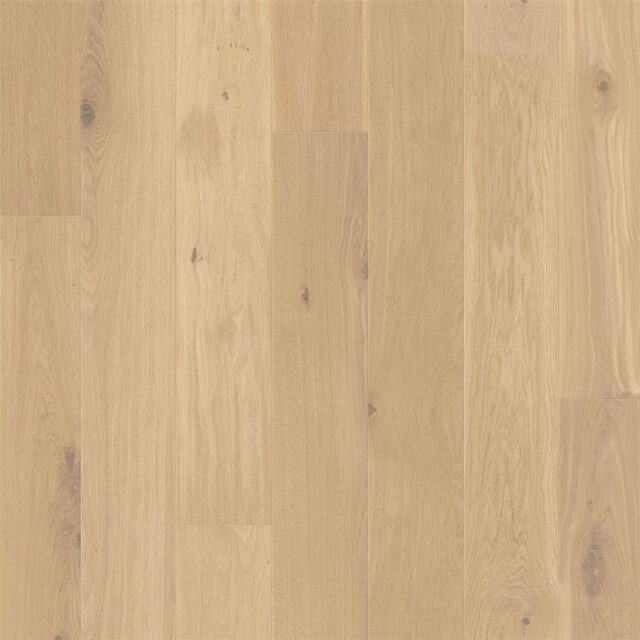 Almond white oak oiled PAL3014S - Quick-Step Palazzo