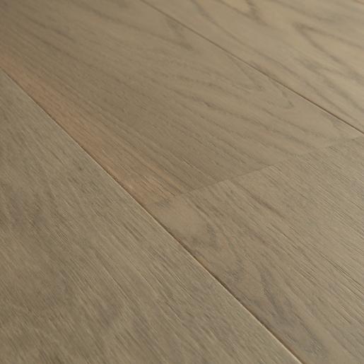 Vivid Grey Oak Extra Matt CAS5107 | Quick-Step Castello | Close Up