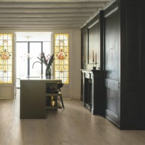 Quick-Step Compact Grande Wintry Forest Oak Extra Matt COMG3854