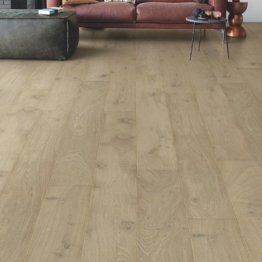 Quick-Step Compact Grande Light Storm Oak Extra Matt COMG5110