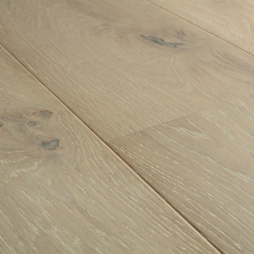 Quick-Step Compact Grande Light Storm Oak Extra Matt COMG5110 | Close Up