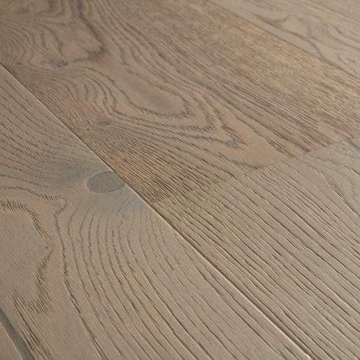 Quick-Step Compact Grande Cotton Grey Oak Extra Matt COMG5112 | Close Up