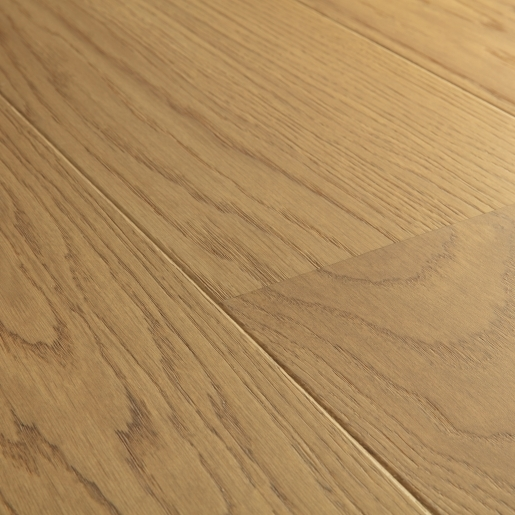 Quick-Step Compact Grande Light Chestnut Oak Extra Matt COMG5113 | Close Up-B2B Square XL