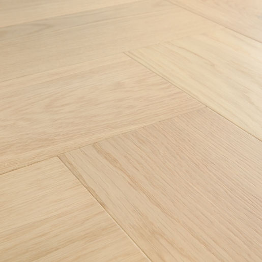 Creamy Oak Extra Matt DIS4856S | Quick-Step Disegno | Close Up-B2B Square XL