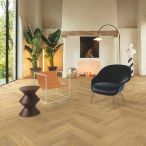 Quick-Step Disegno Pure Light Oak Extra Matt DIS5115S