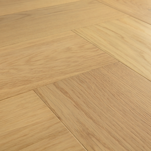 Quick-Step Disegno Pure Light Oak Extra Matt DIS5115S | Close Up