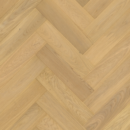 Quick-Step Disegno Pure Light Oak Extra Matt DIS5115S | Herringbone