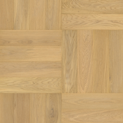 Quick-Step Disegno Pure Light Oak Extra Matt DIS5115S | Block