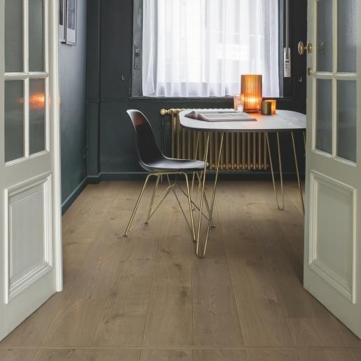 Quick-Step Imperio Light Royal Oak Oiled IMP5103S