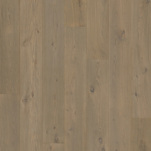 Quick-Step Imperio Light Royal Oak Oiled IMP5103S | Top Shot