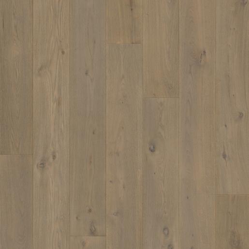 Quick-Step Imperio Light Royal Oak Oiled IMP5103S | Top Shot