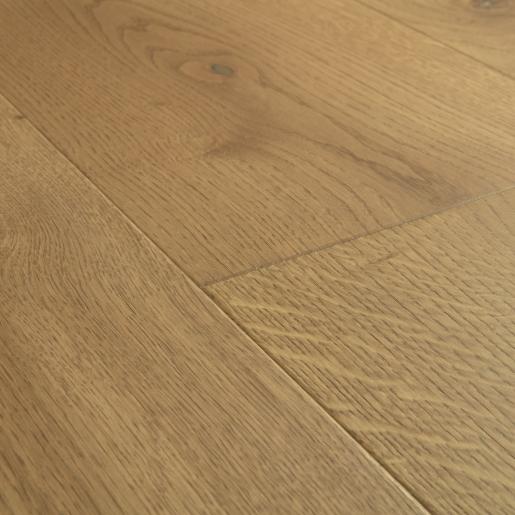 Quick Step Imperio Dark Chestnut Oak Extra Matt IMP5104S | Close Up
