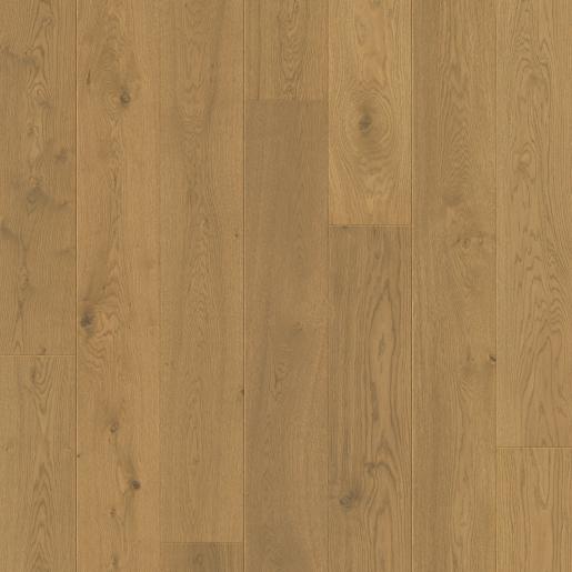 Quick Step Imperio Dark Chestnut Oak Extra Matt IMP5104S | Top Shot