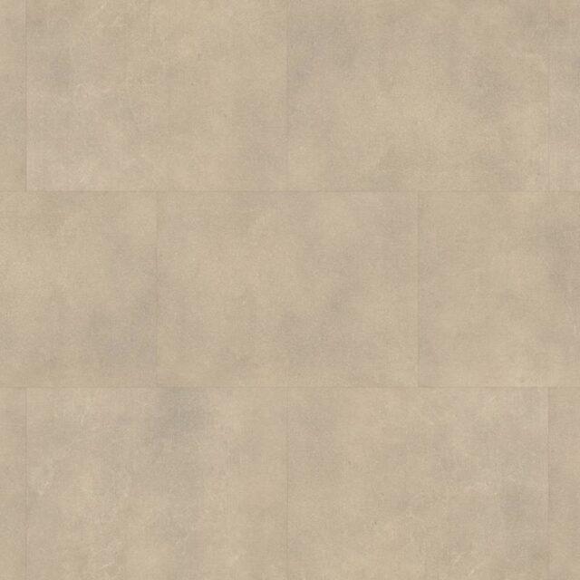 Karndean Korlok Cotswold Stone RKT2405 - Best at Flooring