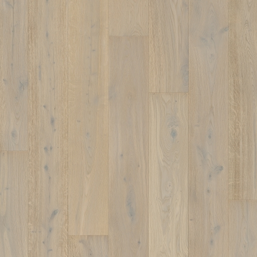 White Daisy Oak Extra Matt MAS5102S | Quick-Step Massimo | Best at Flooring