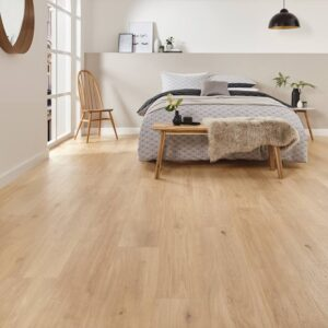 Karndean Korlok Canadian Nude Oak RKP8117 | Best at Flooring